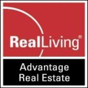 Real Living Advantage Real Estate