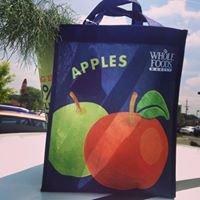 Whole Foods Market Marlboro Nj