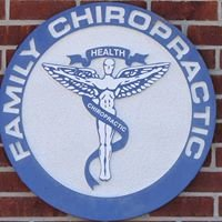 Bly Family Chiropractic
