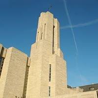 St. Benedict's Abbey (Kansas Monks)