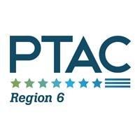 Region 6 PTAC