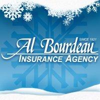 Al Bourdeau Insurance Agency