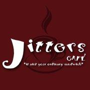Jitter's Café