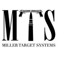 Miller Target Systems