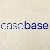 Casebase