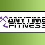 Anytime Fitness Ellijay