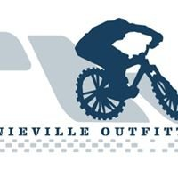 Downieville Outfitters