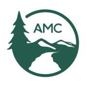 AMC Mohican Outdoor Center