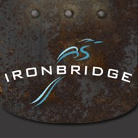 Ironbridge Golf Club & Mountain Community