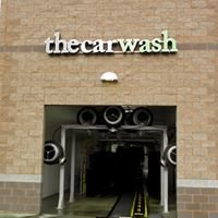 The Carwash of Port Townsend & Detail Shop