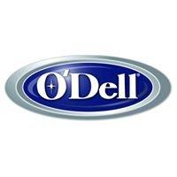 The O'Dell Corporation