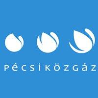 Pécsi Tudományegyetem Közgazdaságtudományi Kar