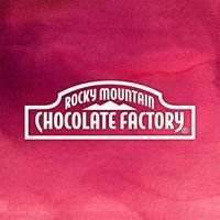 Rocky Mountain Chocolate Factory/ U-Swirl Frozen Yogurt Lubbock, TX