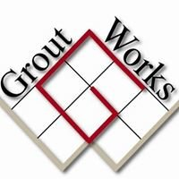 Grout Works Lubbock