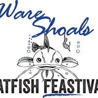 Catfish Feastival