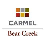 Carmel Bear Creek Apartments