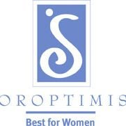 Soroptimist International of Cameron Park and El Dorado Hills