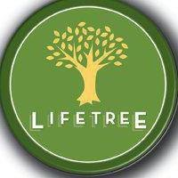 Lifetree Cafe - Kansas City