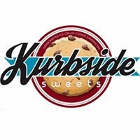 Kurbside Sweets