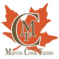 Marcus Cook Farms