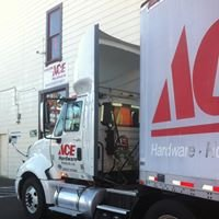 Hayward Ace Hardware
