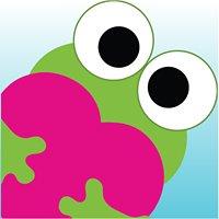 Sweet Frog Chambersburg, Pa