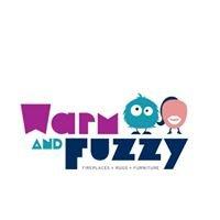 Warm and Fuzzy