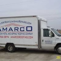 Amarco Roofing