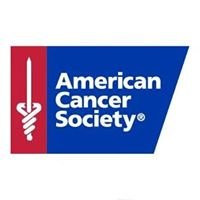 American Cancer Society - Indiana