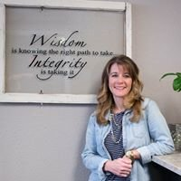Integrity Women's Center
