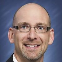 Jason Busch, American Family Insurance Agent - Norfolk, NE