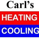 Carl's Heating & Cooling