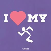 Anytime Fitness Orting