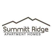 Summitt Ridge Apartments