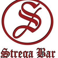 Strega Bar