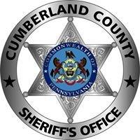 Cumberland County, PA - Sheriff's Office