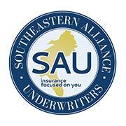SAU Insurance