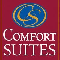 Comfort Suites of Granbury