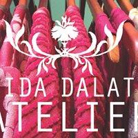 Aida Dalati Atelier