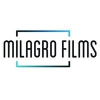 Milagro Films