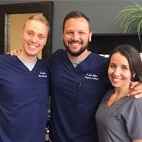 Mounds View Chiropractic