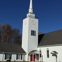 Angier United Methodist Church