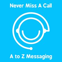 A to Z Messaging, Inc.