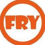 Fry - Söröző a Sültkrumplihoz