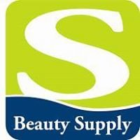 State Beauty Supply (northeast OK)