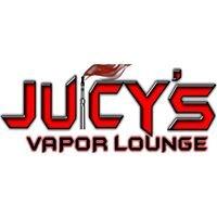 Juicy's Vapor Lounge LLC