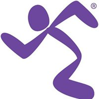 Anytime Fitness Church Point