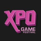XPO Game Festival
