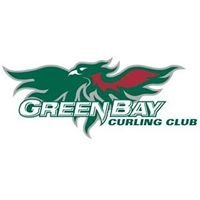 Curling Club of UW-Green Bay