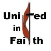 Broad Street United Methodist Church - Clinton, SC